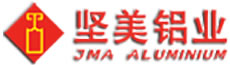 Guangdong JMA Aluminium Profile Factory (Group) Co., Ltd.